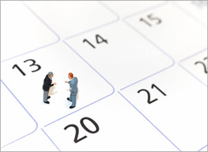 退職勧奨の流れ