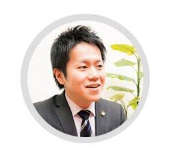 弁護士桜井正弘