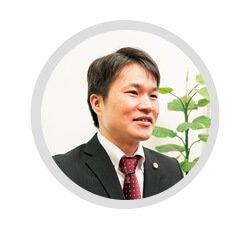 弁護士澤戸博樹