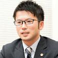 弁護士神田 昂一