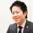 弁護士櫻井 正弘