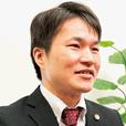 弁護士澤戸 博樹